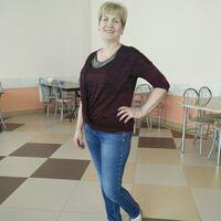 Лариса, 56 лет, Весы, Екатеринбург