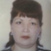 Люблвь жетерова 62 года (Телец) на сайте знакомств Жезкента