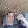 Юрок, 42, г.Рязань