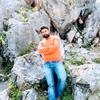 Rakesh Kumar kohli, 25, г.Амбала