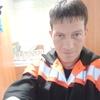 Михаил, 45, г.Витим