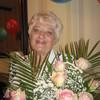 АНТОНИНА, 74, г.Новоуральск