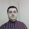 Кантемир, 35, г.Терек