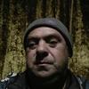 Виртюхов, 60, г.Дюссельдорф