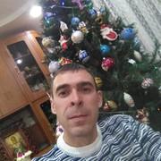 Начать знакомство с пользователем Денис 41 год (Рыбы) в Бикине