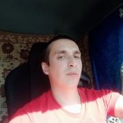 Павел, 31, г.Кострома
