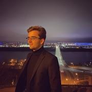 Георгий 21 Екатеринбург