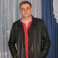 Vladimir, 40 лет, Близнецы, Северодонецк