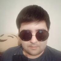 Алмаз, 39 лет, Близнецы, Бишкек