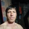 Pavel, 30, Izobilnyy