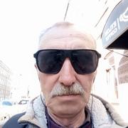 Валерий 67 Санкт-Петербург