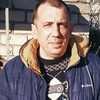 Валерий, 44, Херсон