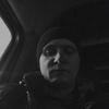 Саша, 35, г.Пльзень