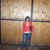 маргарита, 37, г.Таборы