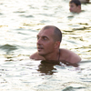 Николай, 41, г.Цюрупинск