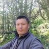 Dilshod, 31, Khujand