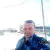 гусевской игорь, 45, г.Комсомольск-на-Амуре