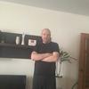 Anatoly, 34, Salavat
