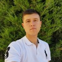 Akmal, 29 лет, Лев, Ташкент