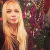Анга, 30, г.Челябинск