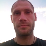 Miha, 35, г.Октябрьский (Башкирия)