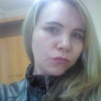 Анна, 32 года, Стрелец, Волоколамск