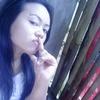 nata, 35, г.Джакарта