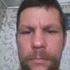 Сергей, 45, г.Усть-Каменогорск