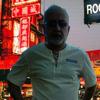 Георгий, 54, г.Кропоткин