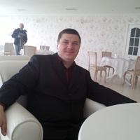 паша, 38 лет, Рак, Петрозаводск
