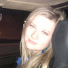Anastasia, 33, г.Каневская
