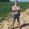 Сергій, 20, г.Каменец-Подольский