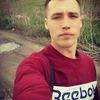 Ваня, 28, г.Ливны