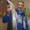 Владислав, 52, г.Тверь