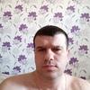 Дмитрий, 37, г.Барановичи