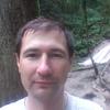 Олег, 39, г.Армавир