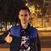 Александр 30 лет (Лев) хочет познакомиться в Дружковке