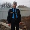 колосов николай ивано, 43, г.Обливская