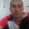 Василий, 31, г.Киев