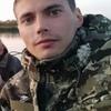 Николай, 38, г.Кемерово