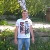 Виталий, 39, г.Дмитров