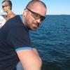 Василь, 35, г.Gdynia