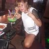 Olga, 47, г.Бангкок