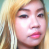 Joy Natthaya, 30, г.Вьентьян
