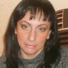 Людмила, 40, г.Зея