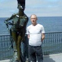 Станислав, 29 лет, Скорпион, Челябинск