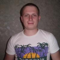 Александр, 32 года, Телец, Волгоград