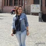 Svetlana, 41, г.Москва