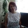 Ольга Владимировна, 54, г.Уссурийск