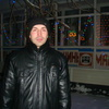 Юрий, 36, г.Ракитное